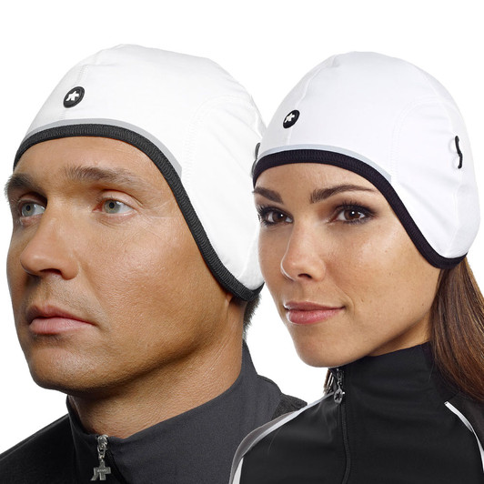 Assos FuguCap S7 Winter Cycling Cap