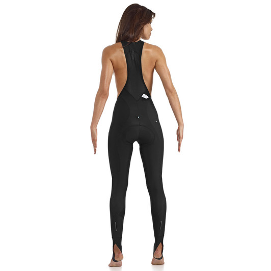 Assos LL PompaDour S5 Womens Bib Tight