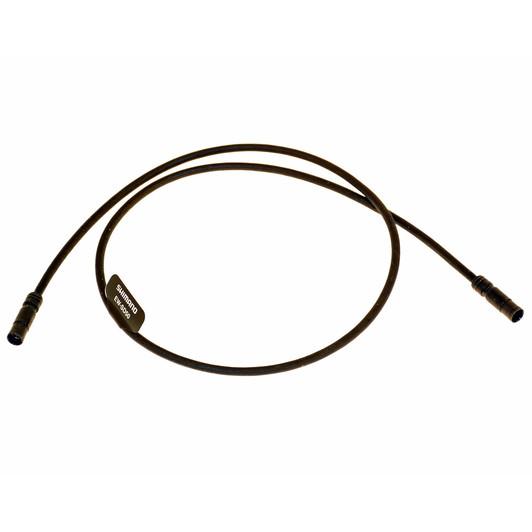 Shimano EW-SD50 E-tube Di2 Electric Wire 250mm