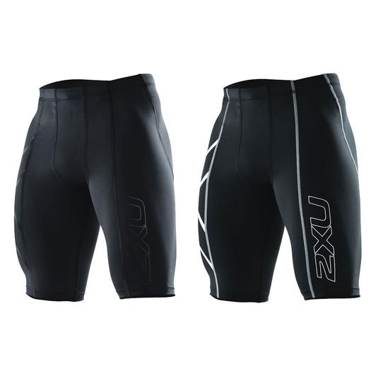 2XU Compression Shorts