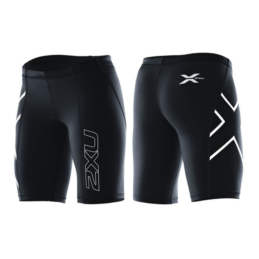 2XU Womens Compression Short