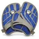 Aqua Sphere Ergo Hand Paddle