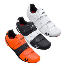 Giro Prolight SLX II Road Shoes