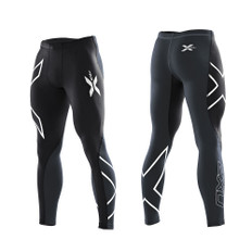2XU Elite Compression Tights