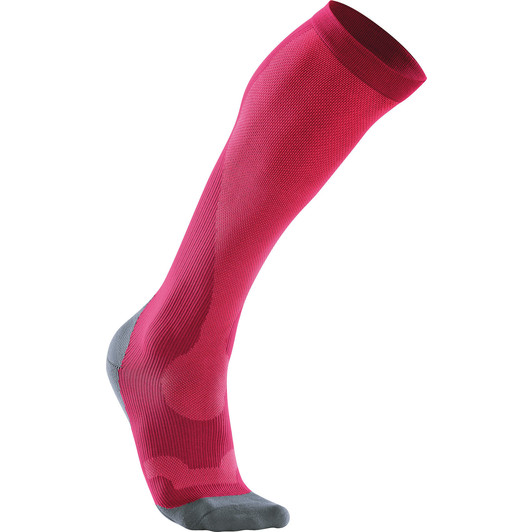 2XU Perform Run Womens Compression Socks