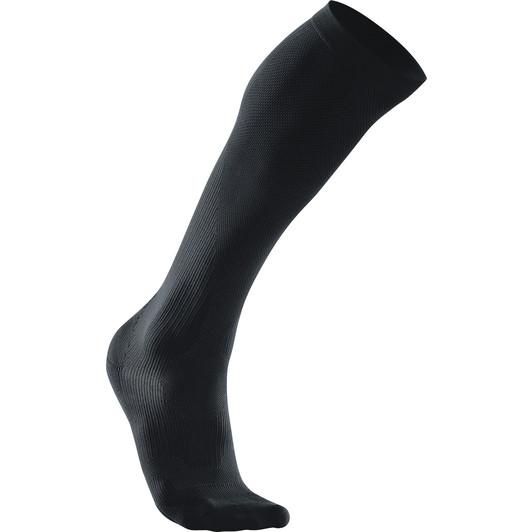 2XU Perform Run Womens Compression Socks