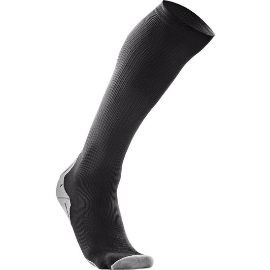 2XU Womens Compression Sock For Recovery