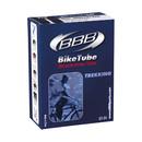 BBB Inner Tube 29 X 1.9/2.3 48mm BTI89