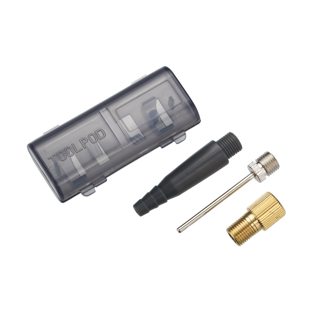 BBB Valve Adapter Kit
