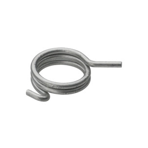 Campagnolo EC-RE137 Right Index Spring For Ergo Shifter