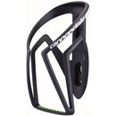 Cannondale Speed C-Cage Bottle Cage