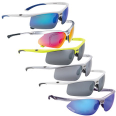 BBB BSG-39 Winner Sport Glasses