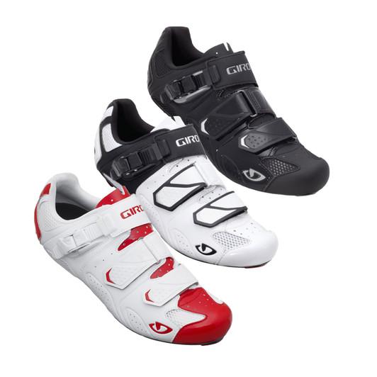 Giro Trans Road Shoe