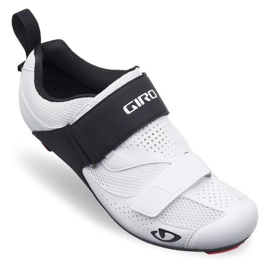 Giro Inciter Triathlon Shoe