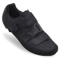 Giro Factor ACC HV Road Shoes