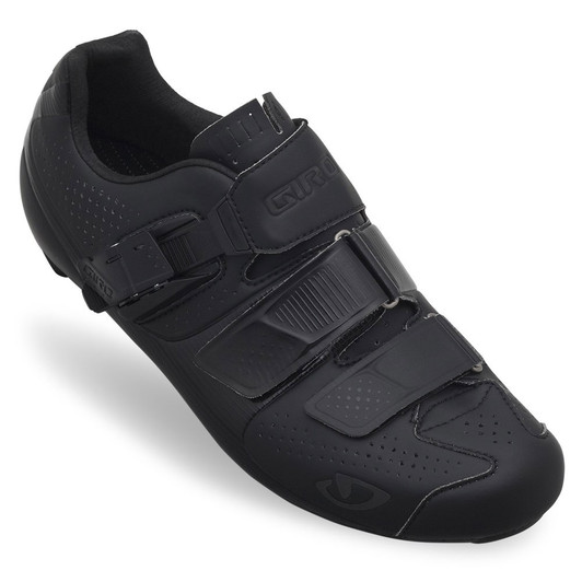 Giro Factor ACC HV Road Shoe