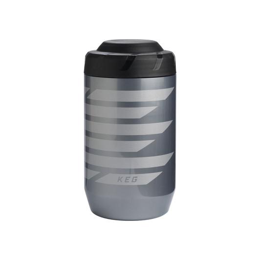 Specialized Keg Storage Vessel Bottle 448ml
