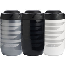 Specialized Keg Storage Vessel Bottle 448ml