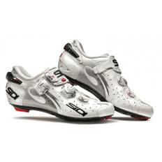 Sidi Wire Carbon Vernice Womens Road Shoe