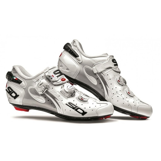 Sidi Wire Carbon Vernice Womens Road Shoes