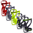Specialized Zee Bottle Cage II Right DT