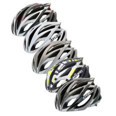 Giro Replacement Ionos Helmet Pads | Sigma Sport