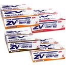 ZipVit Sport ZV8 Energy Bar Box 20 X 55g