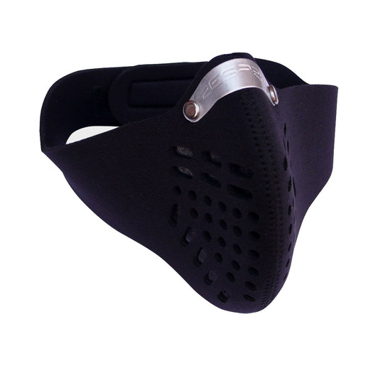 Respro Metro Anti Pollution Mask