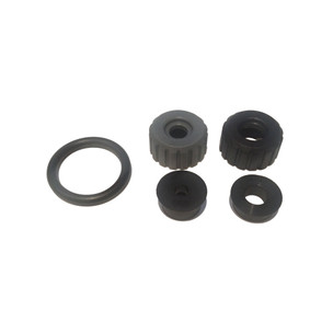 Topeak Rebuild Kit For Joe Blow Sport Pump