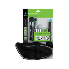 Genuine Innovations Deluxe Seat Bag Inflation Kit