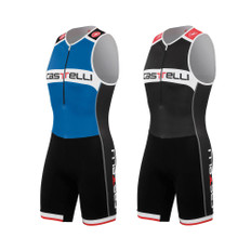 Castelli Core Sleeveless Trisuit