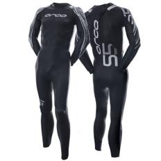Orca S5 Fullsleeve Wetsuit