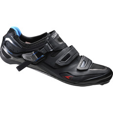 Shimano R260 SPD-SL Road Shoes