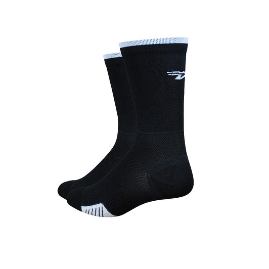 DeFeet Cyclismo 5 Inch Socks