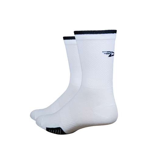 DeFeet Cyclismo 5 Inch Socks