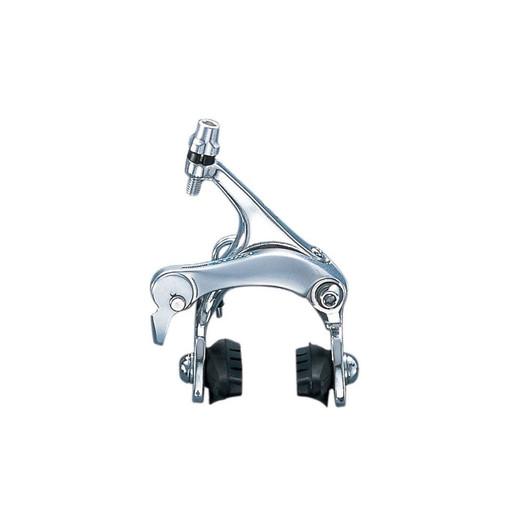 Shimano Sora BR-3300 Brake Caliper