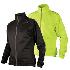 Endura Photon Waterproof Ultra Packable Jacket