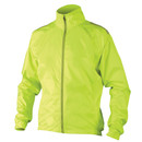 Endura Photon Waterproof Ultra Packable Jacket
