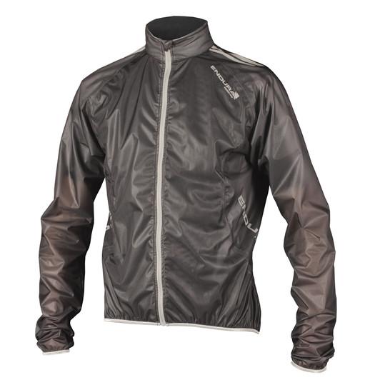 Endura FS260 Pro Adrenaline Race Cape Jacket