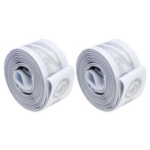 Zipp 18mm Rim Tape 700c Pair