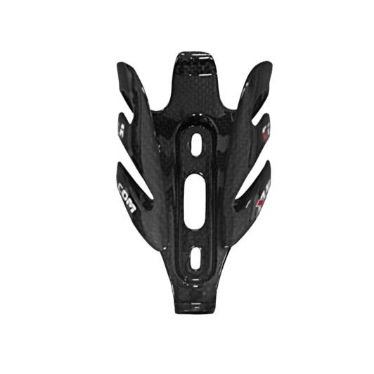 XLab Gorilla Carbon Cage Gloss Black