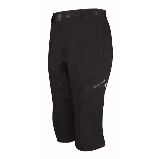 Endura Hummvee ¾ Womens Short