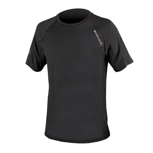 Endura Singletrack Lite Wicking T-Shirt