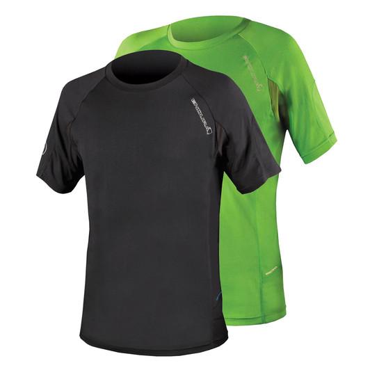 Endura Singletrack Lite Wicking T-Shirt