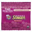Honey Stinger Organic Chews 50g
