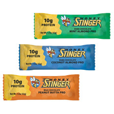 Honey Stinger Protein Bar 42g