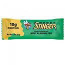 Honey Stinger Protein Bar 42g