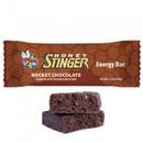 Honey Stinger Energy Bar 50g