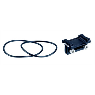 BBB NumberFix Number Plate Mount BSP-95