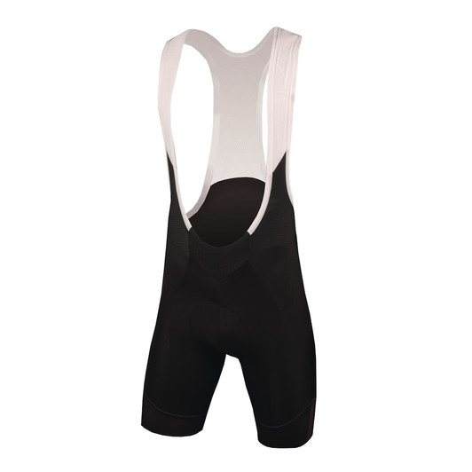 Endura FS260-Pro SL Bib Short Long-Wide Pad